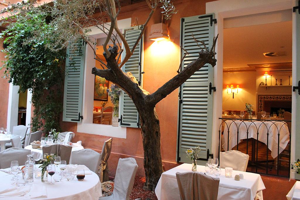 brasserie-le-sud-paris-6
