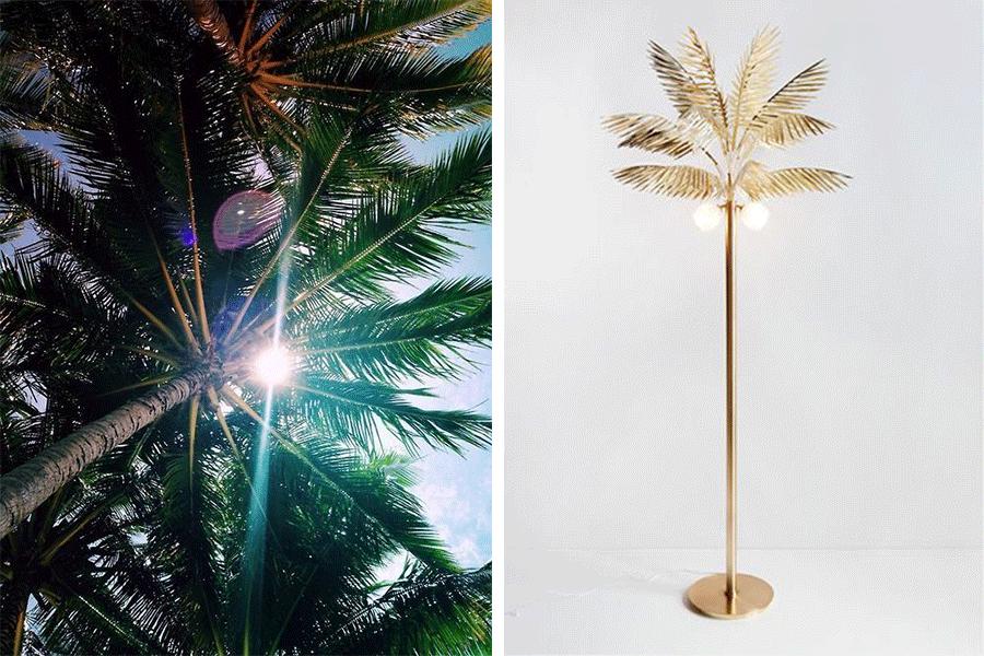 lampadaire-cocotier