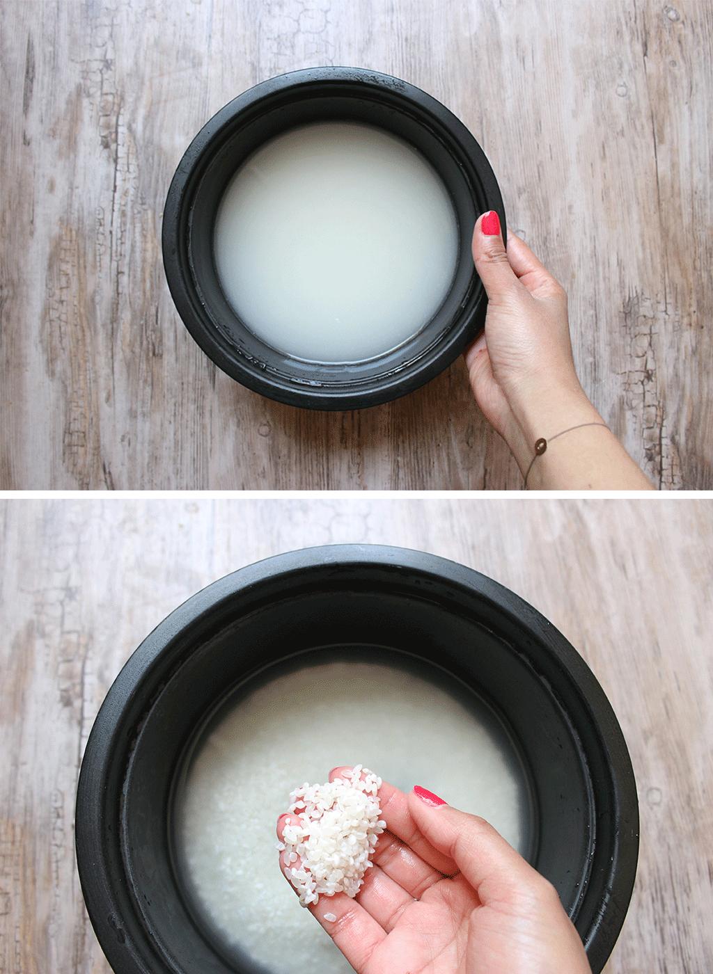 laver-riz-japonais