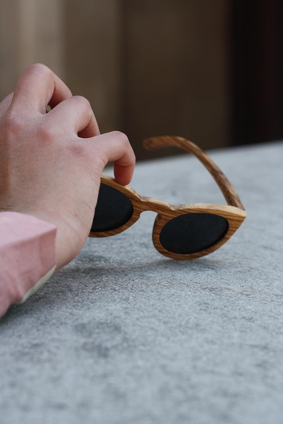 lunettes-bois-rezin-kiara
