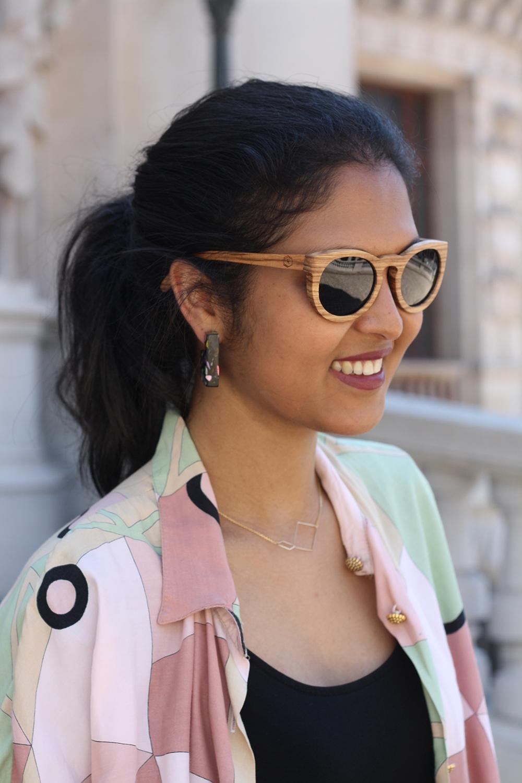lunettes-kiara-rezin-chemise-vintage