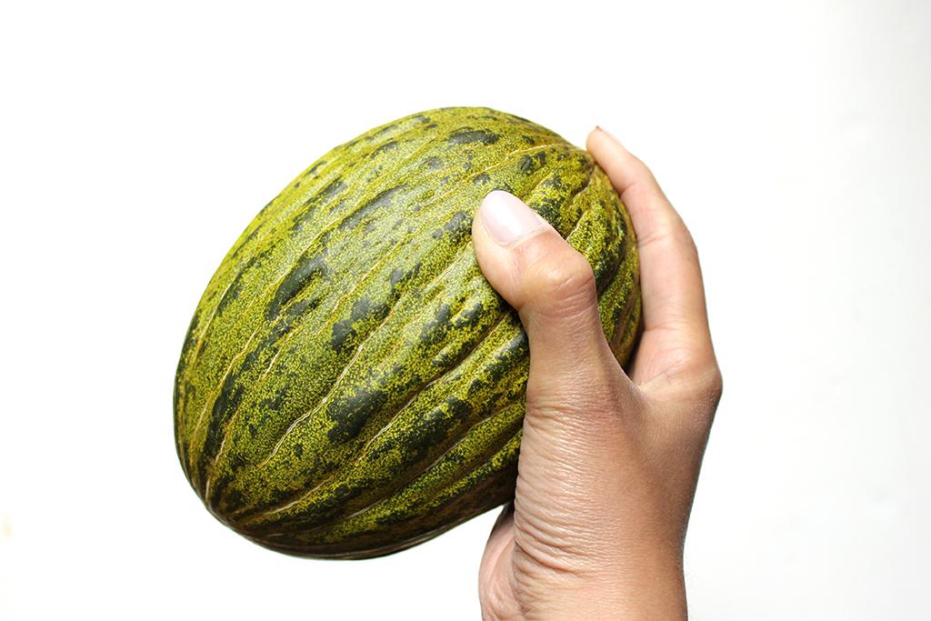 melon-vert