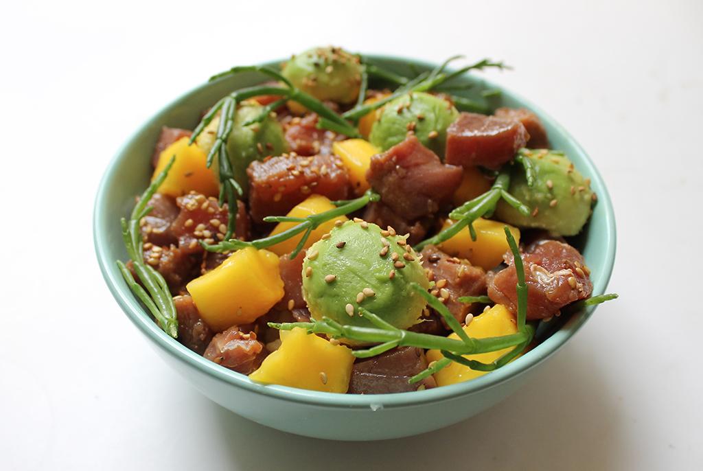 poke-bowl-recette