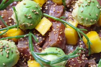 poke-bowl-thon-avocat-mangue-salicornes-1