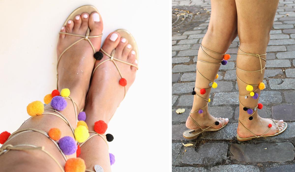 sandales-a-pompons-1