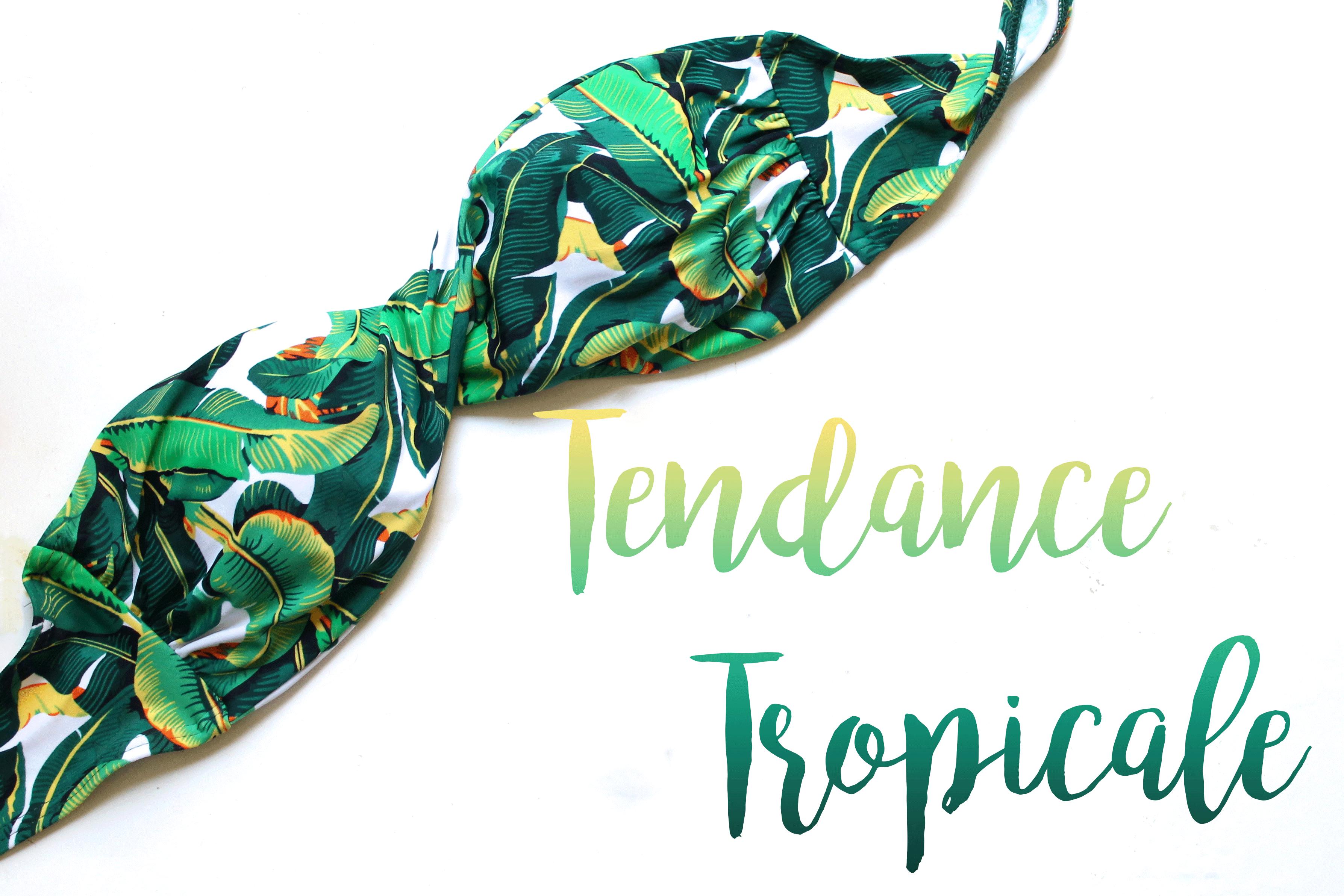 tendance-tropical