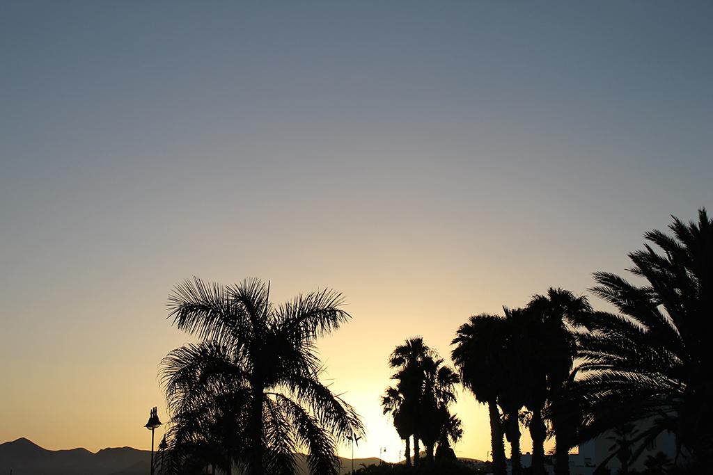 coucher-de-soleil-lanzarote