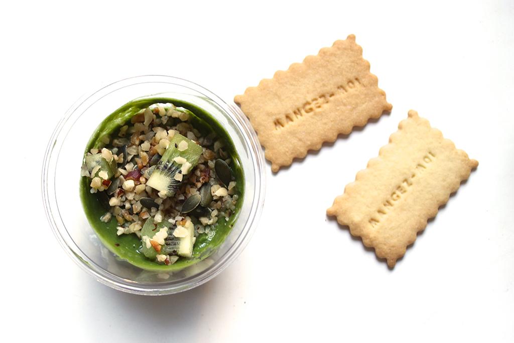 green-bowl-petit-dejeuner-frichti