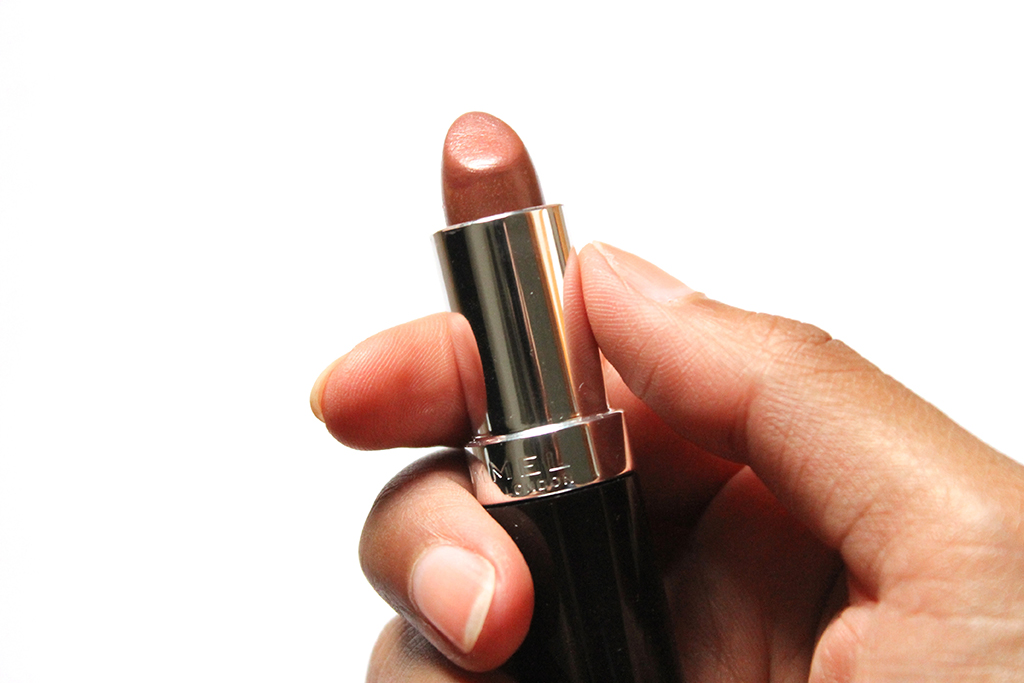 lasting-finish-lipstick-rimmel-paradise