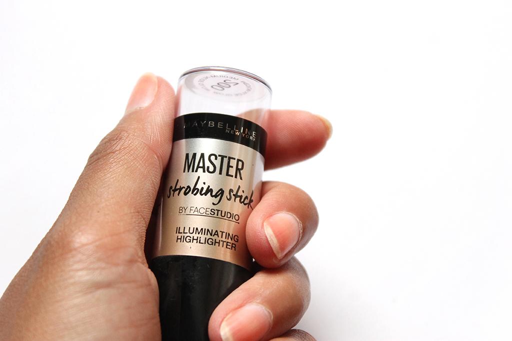 master-strobing-stick-maybelline
