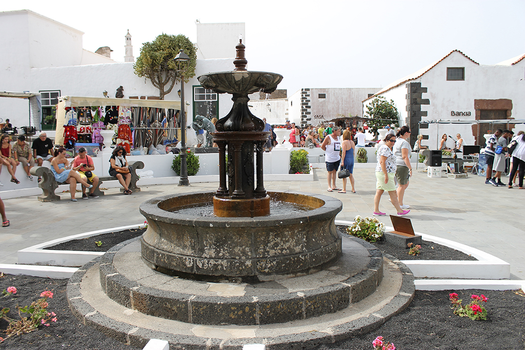 place-teguise-lanzarote
