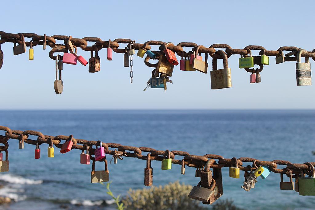 puerto-del-carmen-cadenas