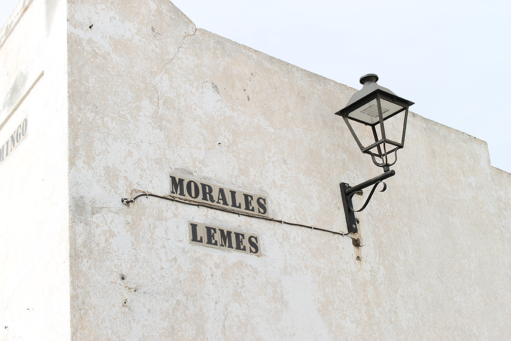 rue-teguise