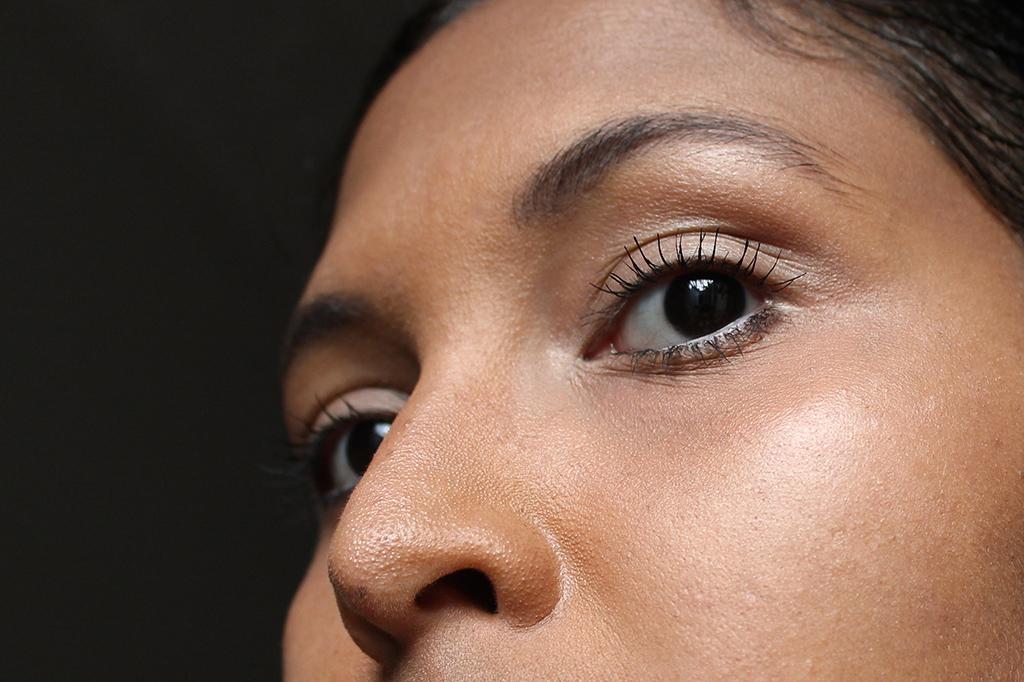strobing-maquillage