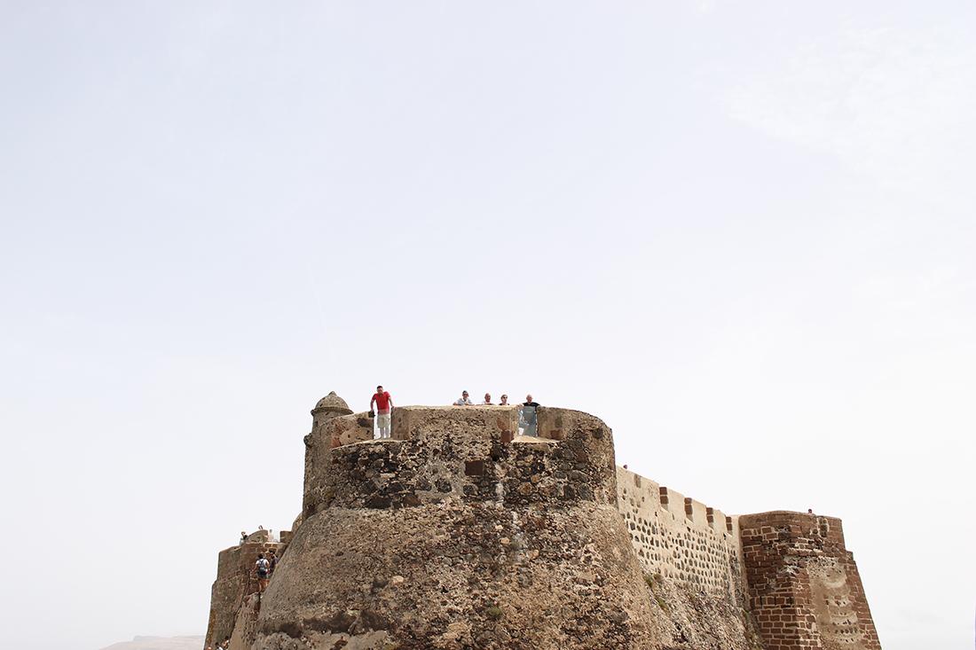 castillo-de-santa-barbara-teguise-1