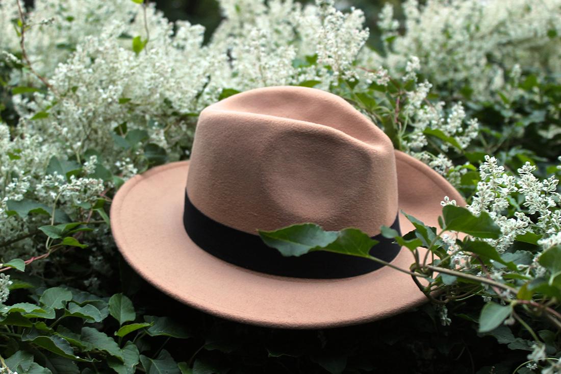 chapeau-zaful