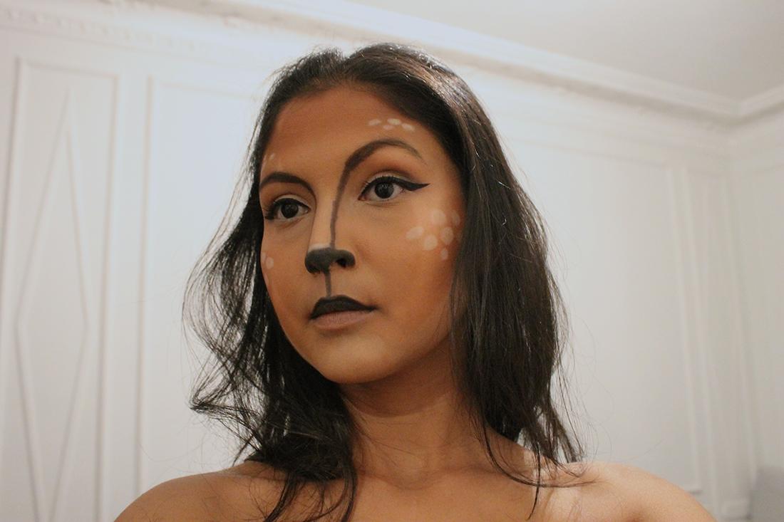 deer-makeup-1