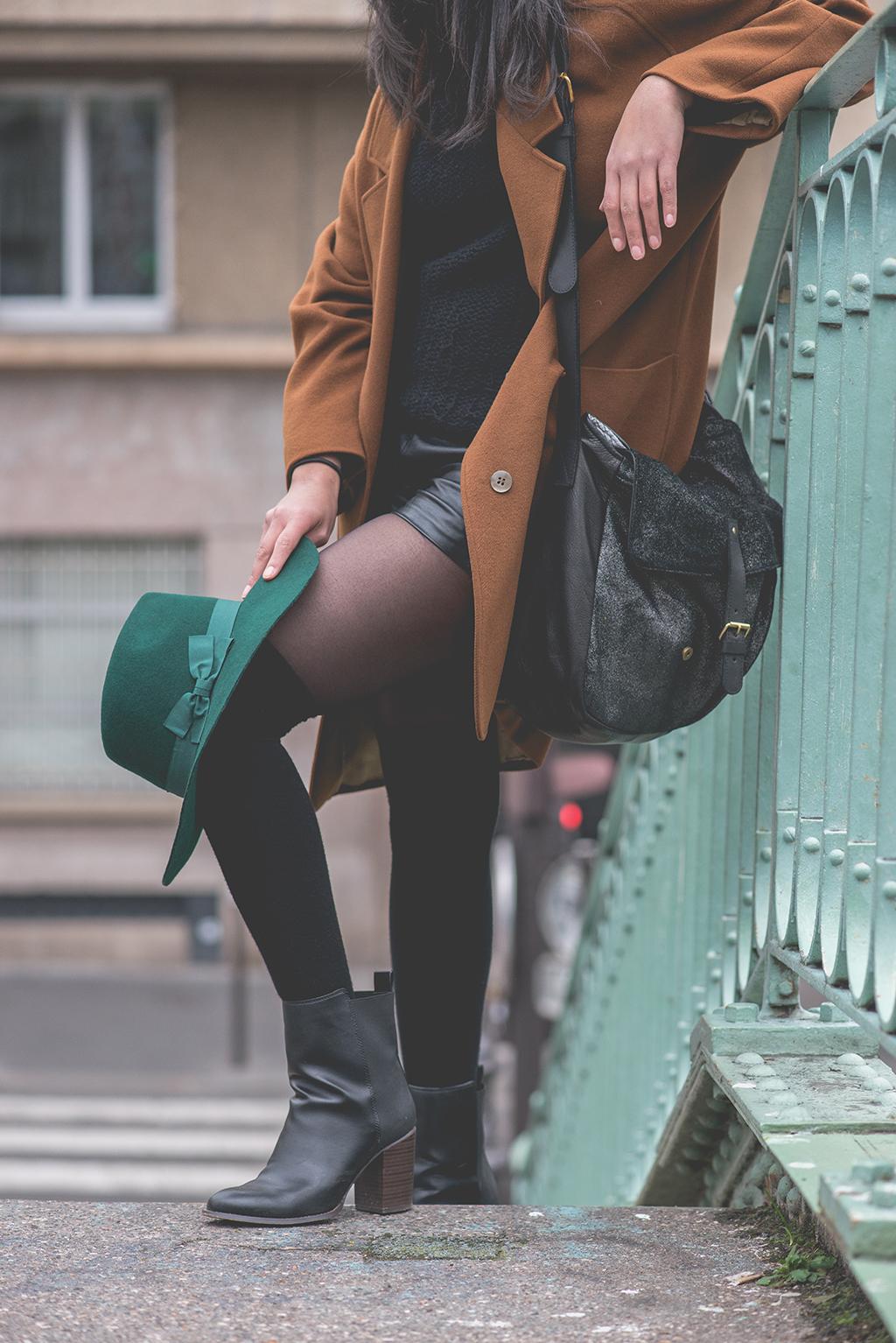 look-besace-miami-c-oui-manteau-vintage-chapeau-liquorish-bottines-asos