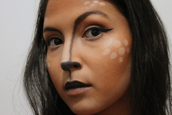 make-up-biche