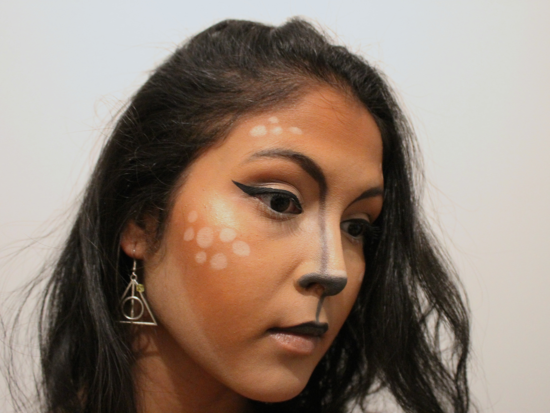 makeup-biche-2
