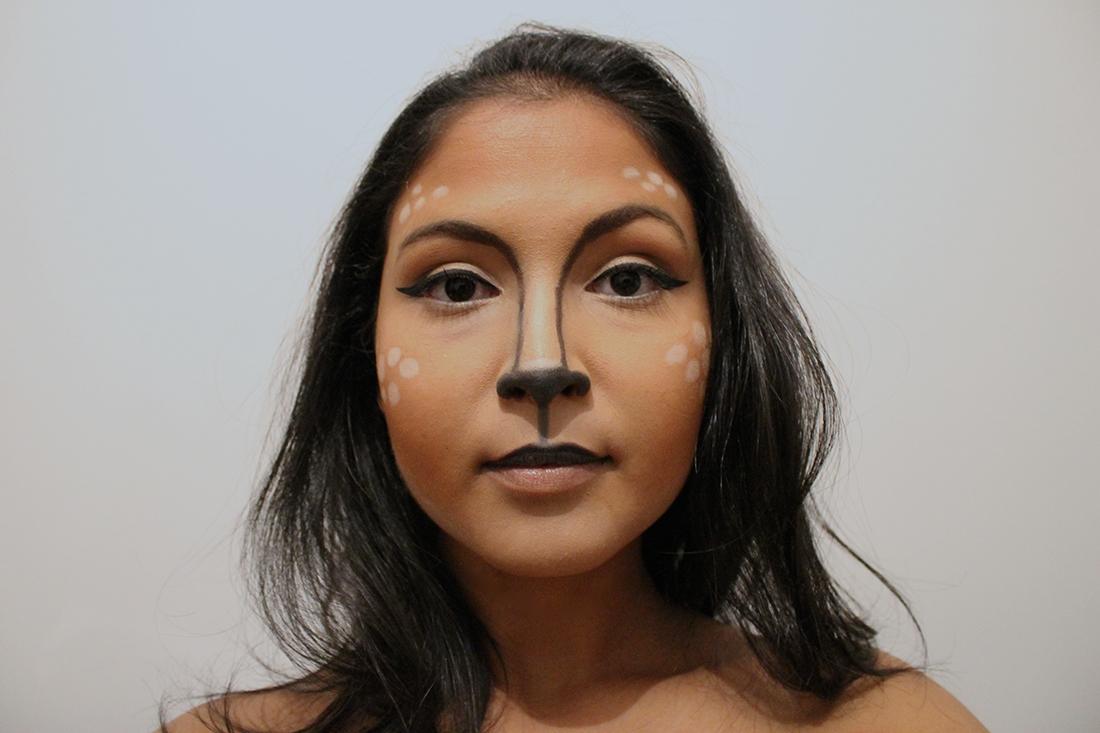 makeup-biche-3