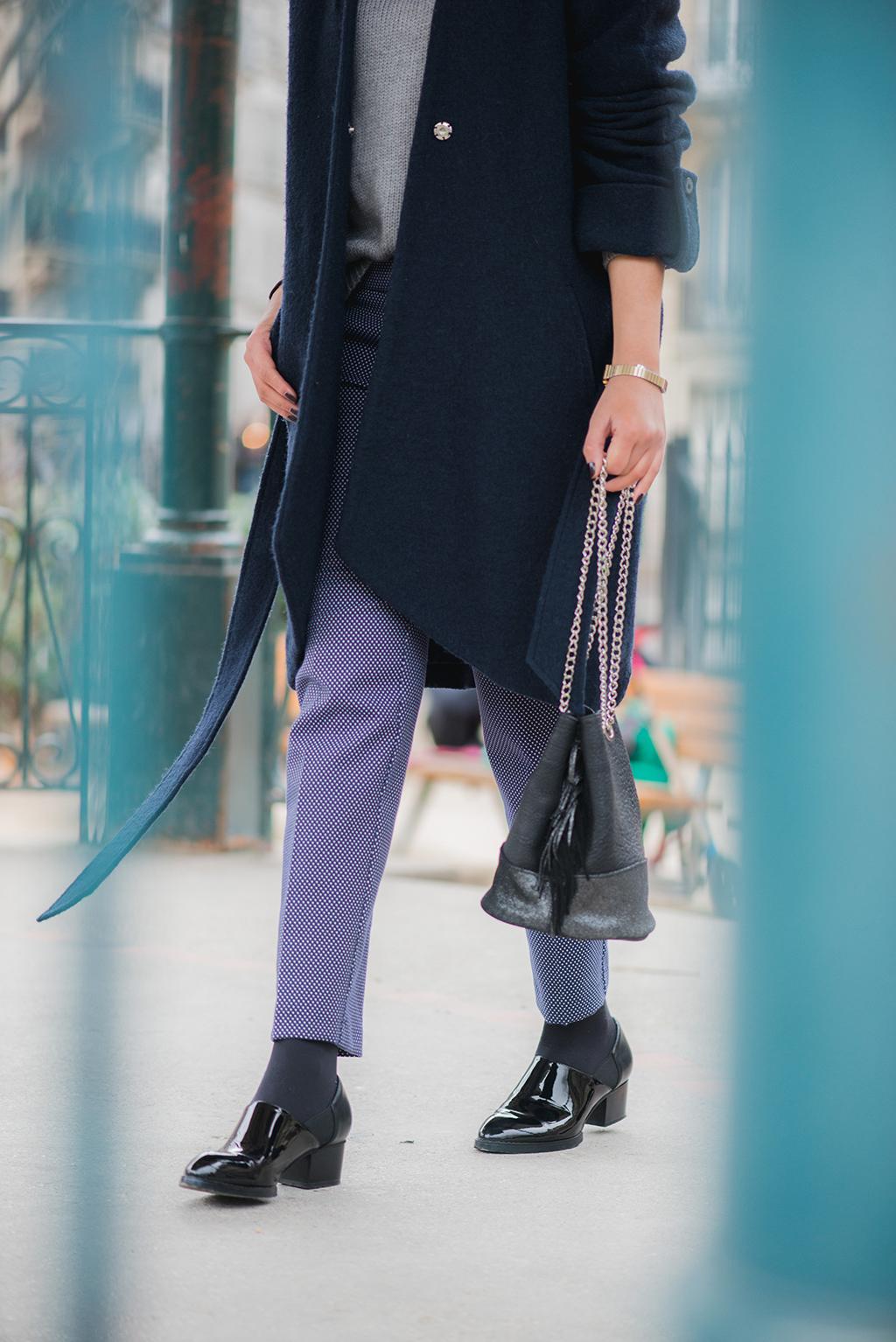 pantalon-imprime-monoprix