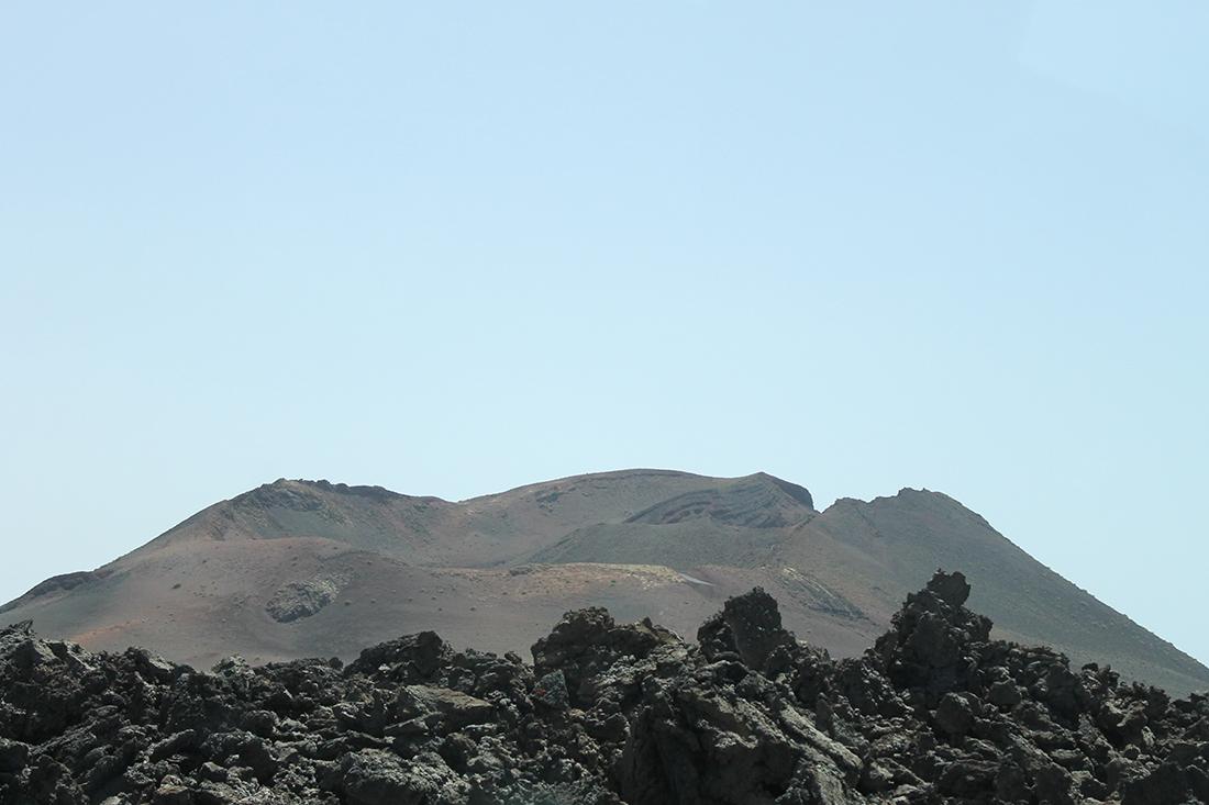 volcans-lanzarote