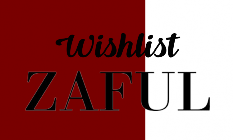 wishlist-zaful