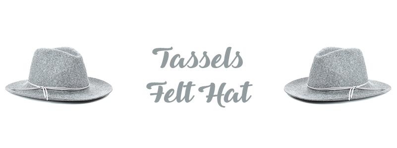 zaful-felt-hat
