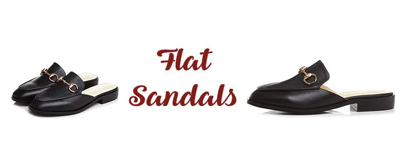 zaful-flat-sandals