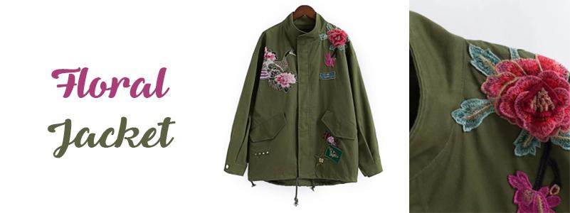 zaful-floral-utility-jacket