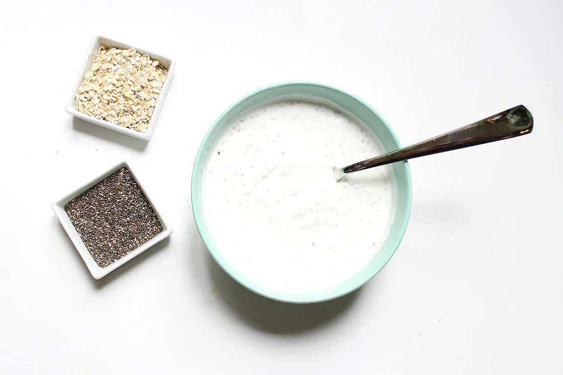 chia-pudding-fromage-blanc-miel