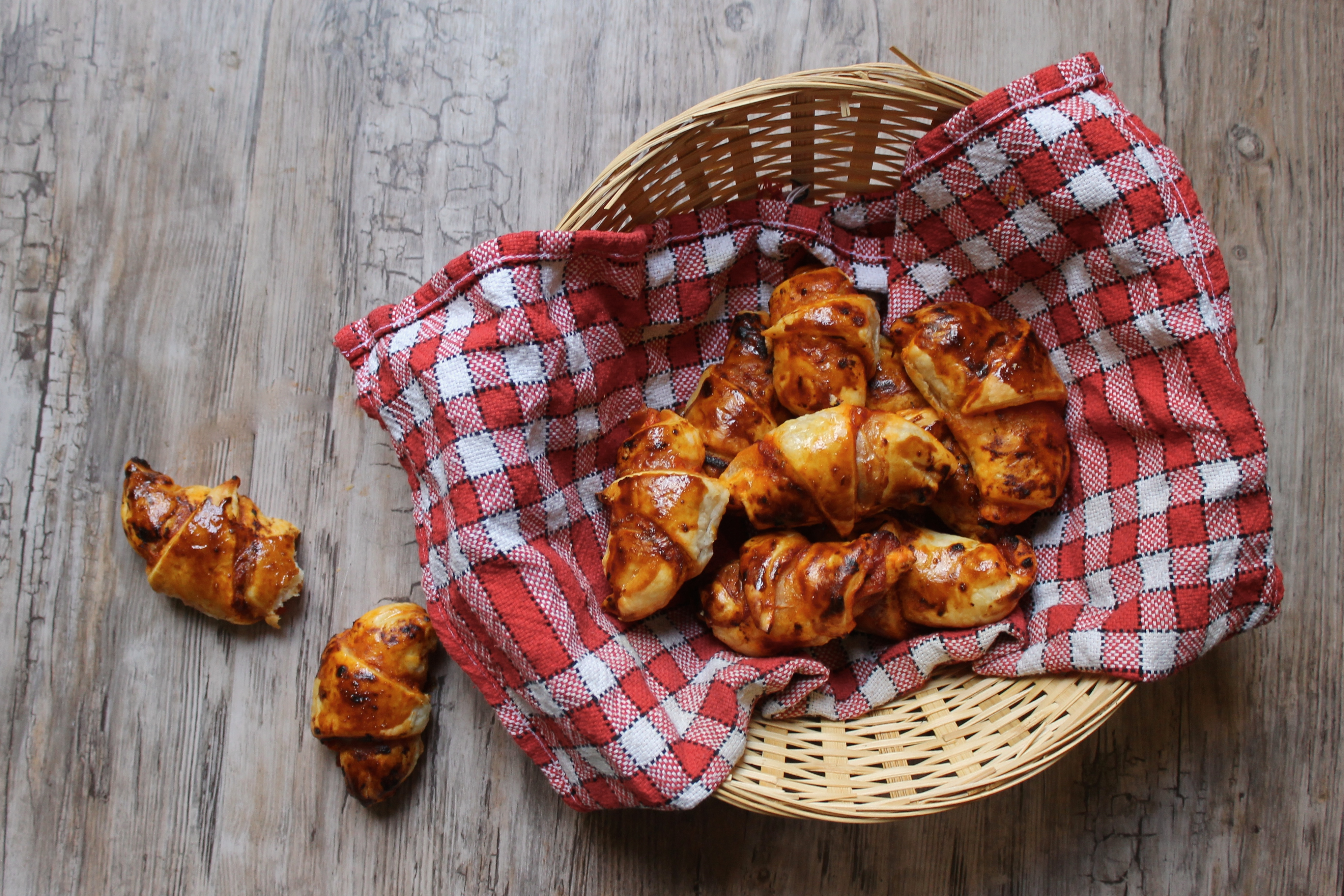 croissants-jambon-chevre-tomate-2