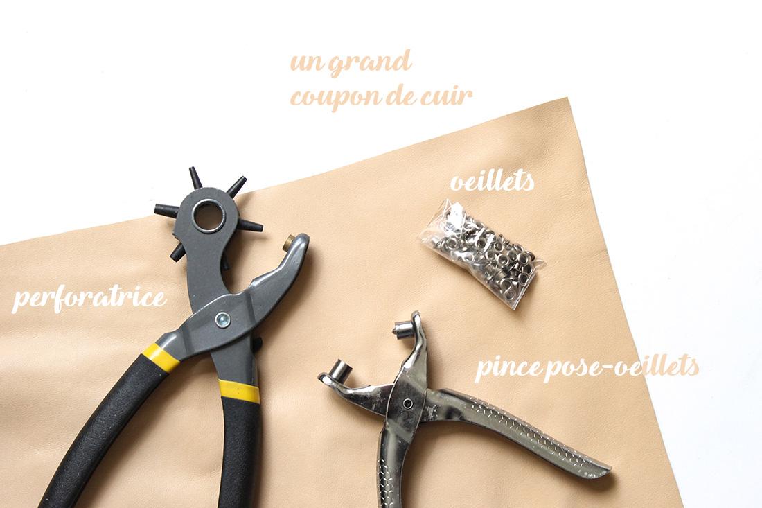materiel-bourse-a-bijoux