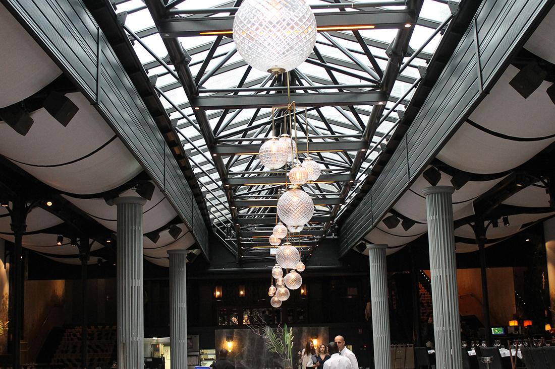 restaurant-la-gare-1