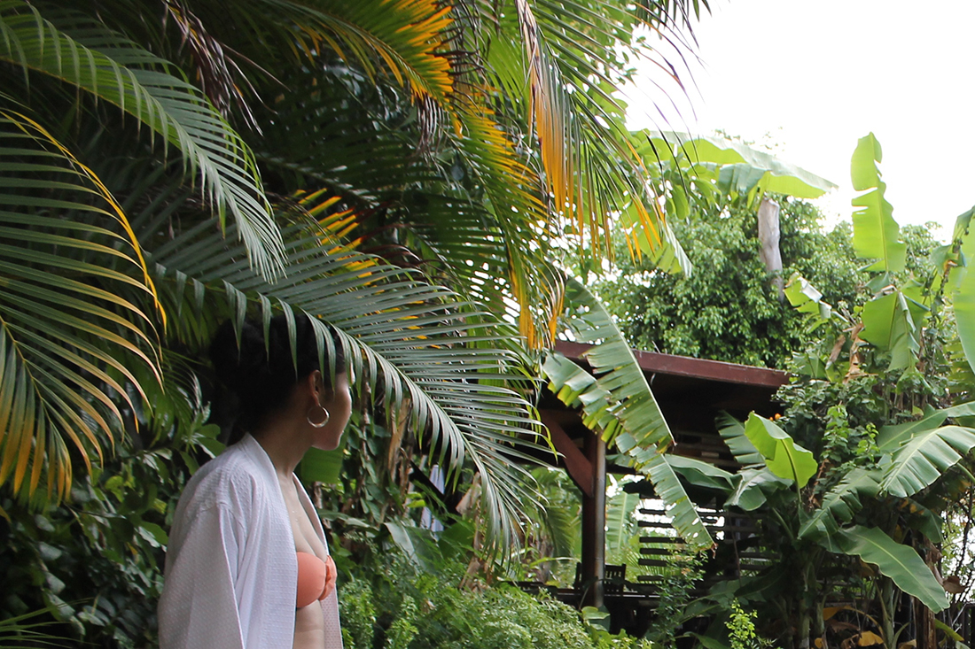 lodge-roche-tamarin-2