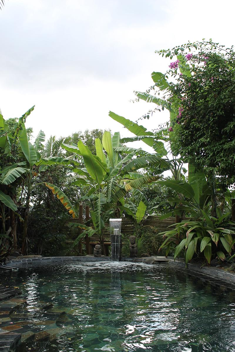 piscine-ardoise-espace-aquazen