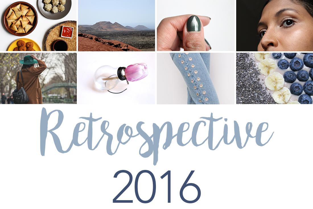 retrospective-2016