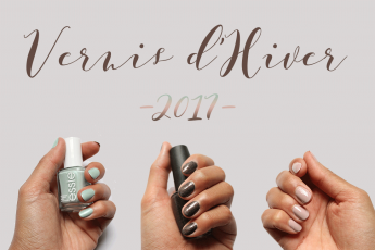 selection-vernis-hiver-2017