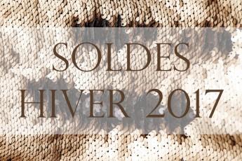 soldes-hiver-2017