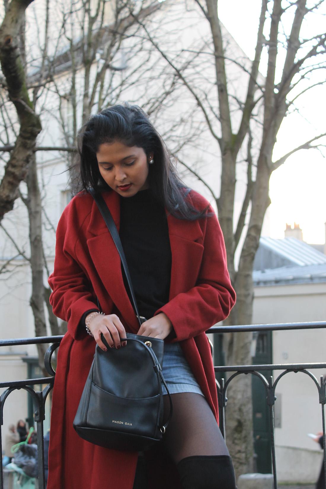 Cuissardes-et-manteau-long