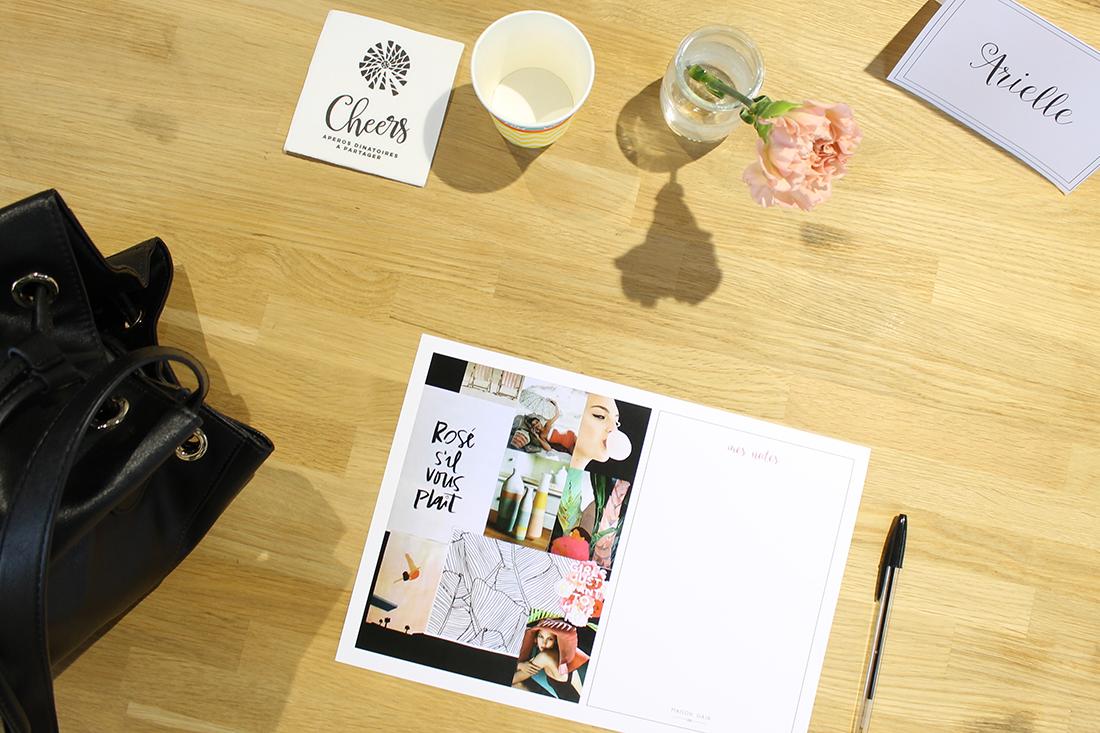 brainstorming-maison-gaja