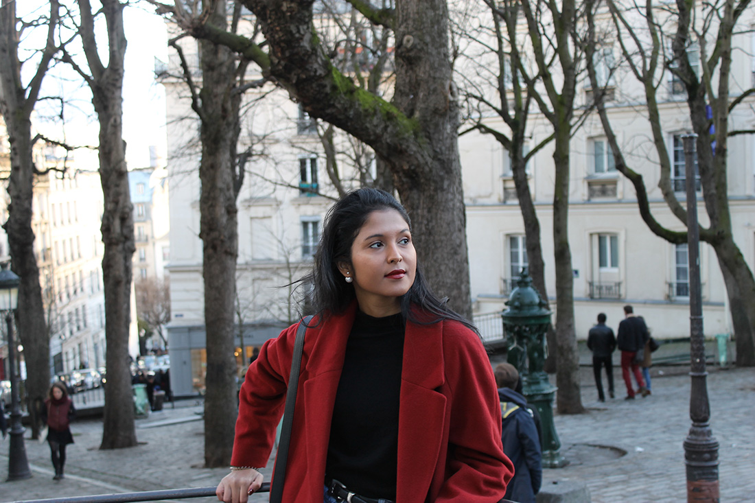 look-manteau-rouge-2