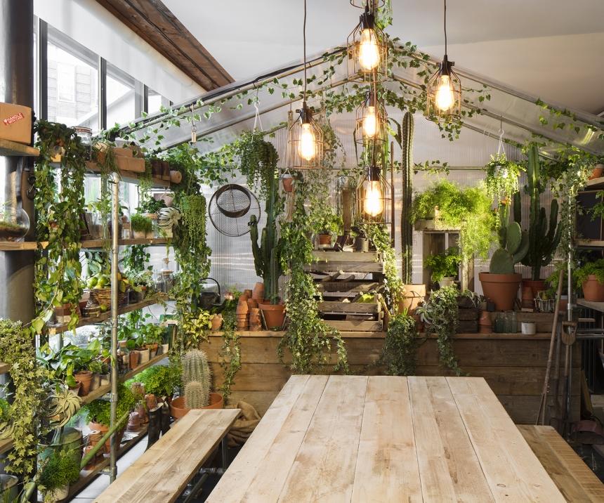 maison-greenery-pantone-airbnb