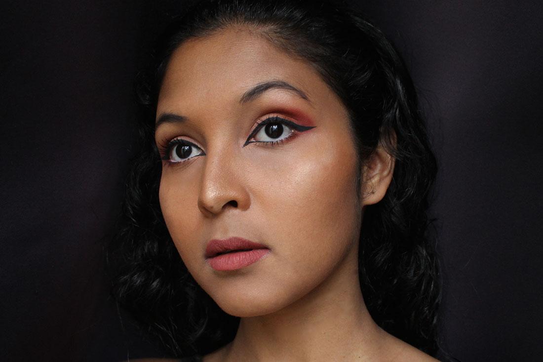 makeup-saint-valentin-1