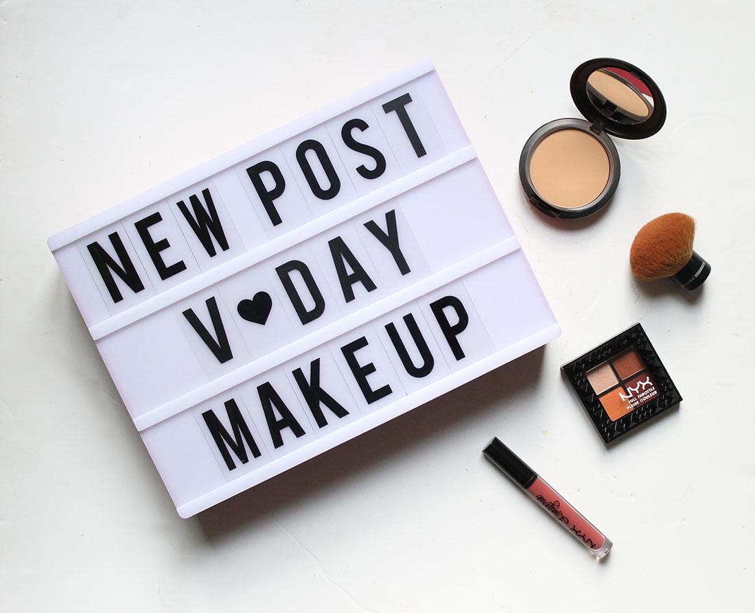 makeup-saint-valentin-nyx