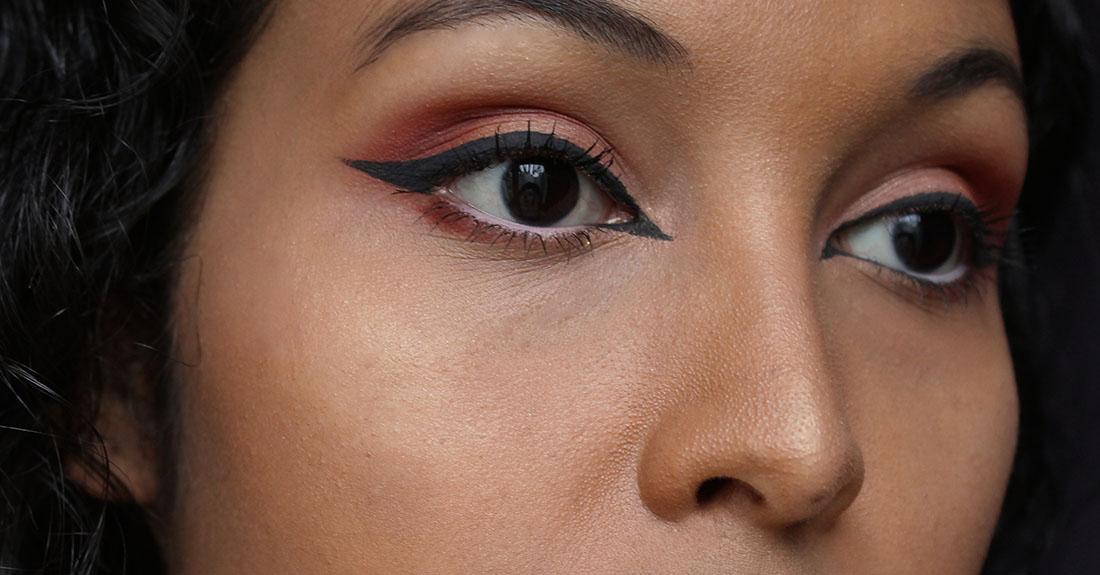 makeup-saint-valentin-palette-nyx