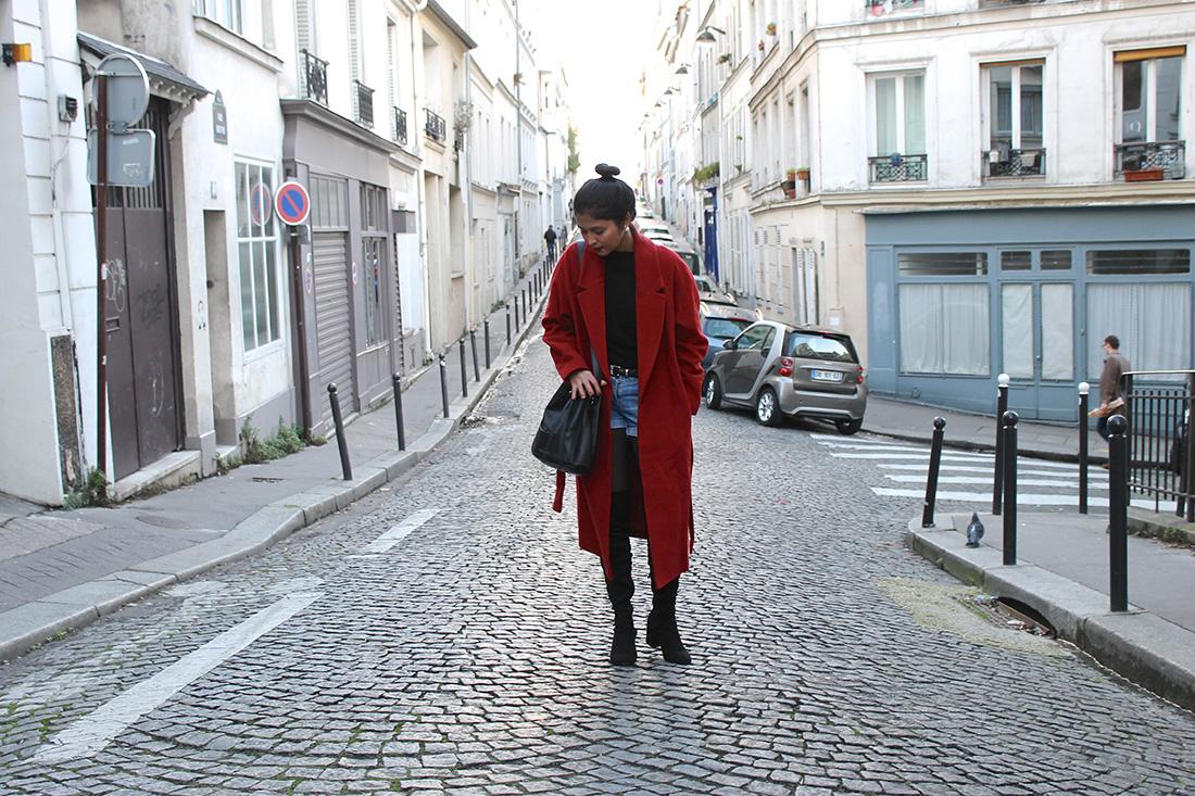 porter-cuissardes-manteau-long-1
