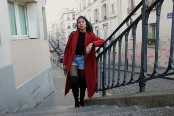 porter-cuissardes-manteau-long-2