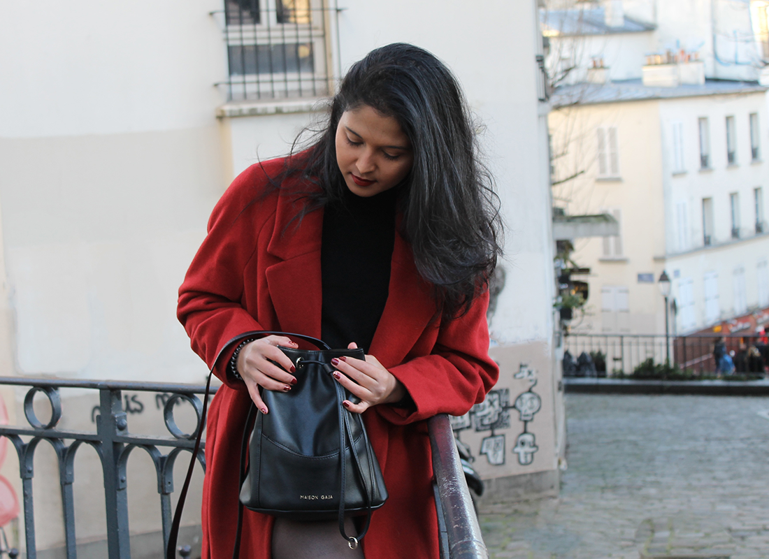 red-coat-2